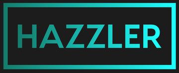 Hazzler