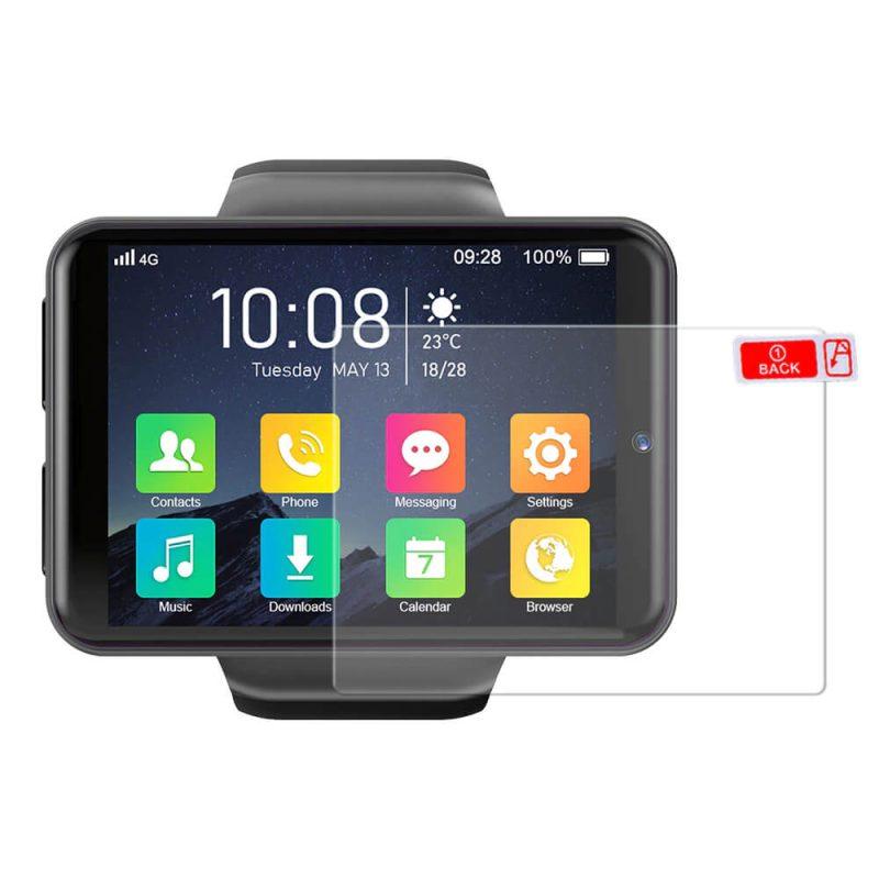 DM101 Smartwatch Screen Protector